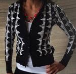 Women's Fall Style / by Milena Distinctive Image Consulting