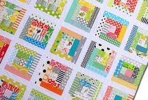 crafts / by Velma Cheety