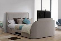 TV Beds / by Dreams Ltd