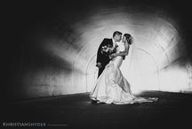 Wedding Ideas / by Isa Layton