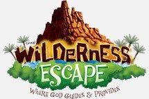 Art and Resources | Wilderness Escape VBS 2014 / by Group VBS