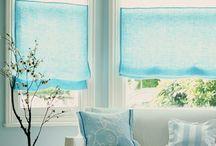 Home decor / Ideas and inspirations.... / by Helga Bjornsdottir
