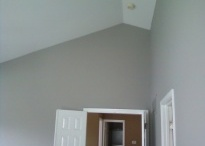 Painting Jobs / by Paint St. Louis