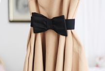 Dress / by Carolina Adams