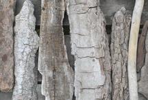 Wood ♡ / by Jasmijn Amelie Wind