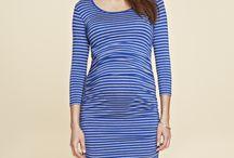 Isabella Oliver #DressMyBump #SaleSpiration / Gorgeous Maternity Wear! #DressMyBump #SaleSpiration / by Anne Lavelle