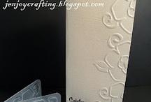 Paper Crafts / by Jen Gutierrez Mocko