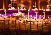 wedding Ideas / by Jessica Jo