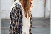 Let's dress like this.  / by Kel C. Bunn