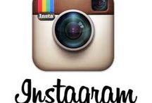 Instagram / by Social Media 202
