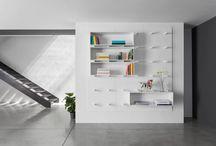 Inspiring Interiors / by Wexel Art
