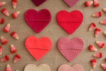 Love Day Ideas! / by Alicia Mendoza Guthrie