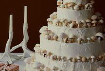 Wedding I never had... / by Brook Thompson