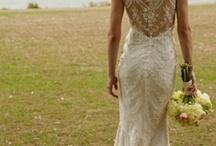 Wedding <3 / by Abbey R