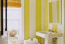Home Inspiration / by Kristen Anderson