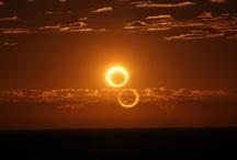 Eclipse / by wunderground.com