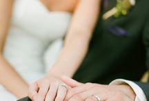 Wedding Ideas / by LuAnn VanSickle