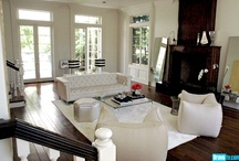 Dream Home / by Sonica