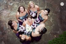 wedding shots / by Stacey Brown