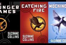 Books Worth Reading / by Heather Schurer
