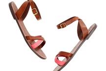 Fashion Accessories / by MEME LINGERIE