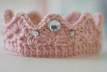 I H8 2 knit / by LouAnn Henneberg