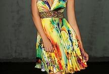 Fashion Forward / my style / by Ashlee Schmidt