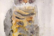 Cats / by Regine Sahmel