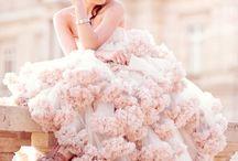 Princessery  / by Lana Farrell