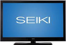 TV/Sales/Tech/Deals / Great Deals / by Mike Fendt