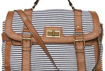 bag it / by Cherri Westbrook