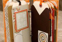 Envelope Punch Board Ideas / by Vivina Gomez