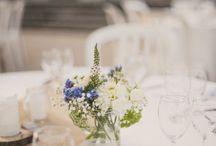 Amandine / by MyItalian Wedding