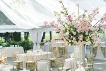 Wedding Ideas / by Hafizah Alkaff