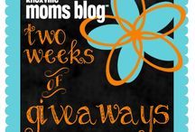 Knoxville Moms Blog / Knoxville Moms Blog Posts and Activities / by Knoxville Moms Blog