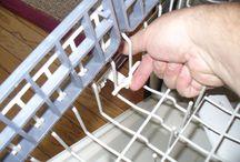 DIY and Home Repair / by Jennifer Engelland