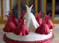 wedding type ish / by Nikki