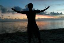Fiji / by NDSU Study Abroad