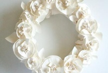 amazing paper ideas / by PIMARIPI bijoux