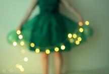 My Style / by Lauren Winter