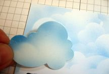 HOW-to do it (Scrapbooking) / by Cindy Fisher