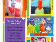 Teaching Ideas / by Holly Humphlett