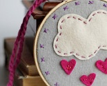 etsy love / by Karen