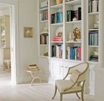 Library Suite / by Cynthia Talbot