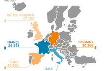 Erasmus / by European Commission
