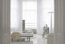 Interior Bliss / Interiors / by Creative Coquette