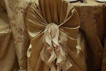 Wedding Inspiration / weddings / by Gina Montenegro