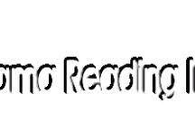 Alabama Reading Initiative (ARI) / by EARIC