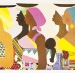 African Art / Black Art / by Ruth R