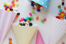 Craft Ideas / by CakeJournal